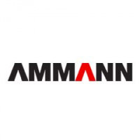 AMMANN гусеничные асфальтоукладчики