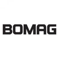 BOMAG грунтовые катки