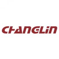 CHANGLIN гусеничные асфальтоукладчики