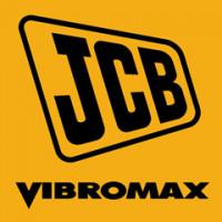 JCB VIBROMAX реверсивные виброплиты