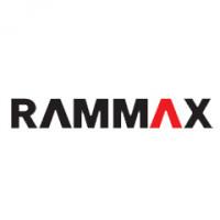 RAMMAX ручные катки с пешим оператором