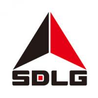 SDLG / LINGONG грунтовые катки