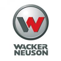 WACKER NEUSON реверсивные виброплиты