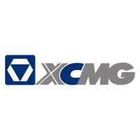 XCMG грунтовые катки