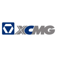 XCMG укладчики сларри-сил