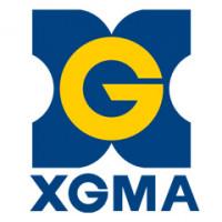 XGMA / XIAGONG пневмоколесные катки