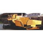 ABG Titan 173