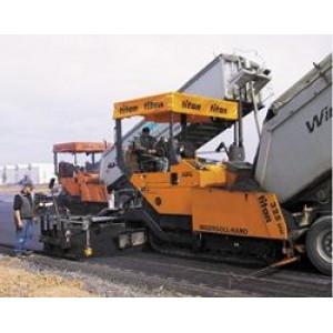 ABG Titan 325