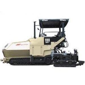 ABG Titan 5820
