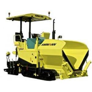 Ammann APT 350 E-G