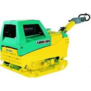 Ammann AVH 100-20 Hatz