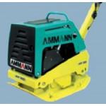 Виброплита реверсивная Ammann AVP 3920 Hatz
