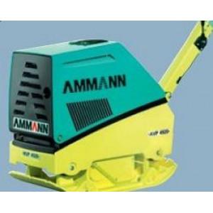 Ammann AVP 4920 Hatz