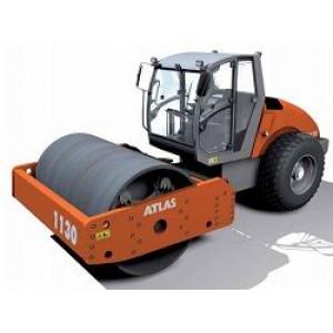 Atlas AW 1130