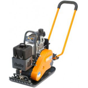 Belle PCLX 320 (with water kit)