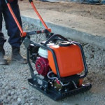 Belle PCX 12-36 (with water kit)