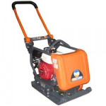 Belle PCX 12-40 (without water kit)