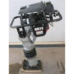 Вибротрамбовка Bobcat BR72