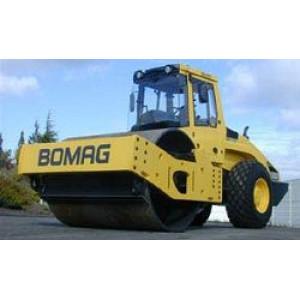 Bomag BW 145 D-40