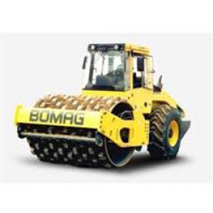 Bomag BW 219 PD-4