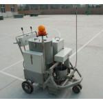 Машина дорожной разметки Dayu DY-SSTC-I