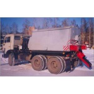 Дорпром РД 925.04