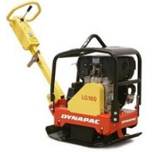 Dynapac LG160 (Hatz-450)