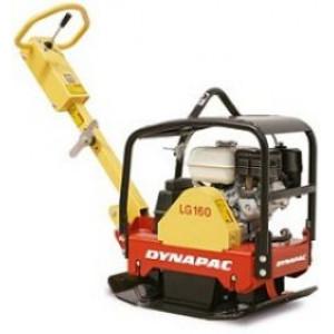 Dynapac LG200 (Hatz)
