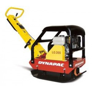 Dynapac LG200 (Honda)