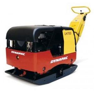 Dynapac LH700