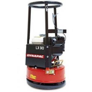 Dynapac LX90 (GX160)