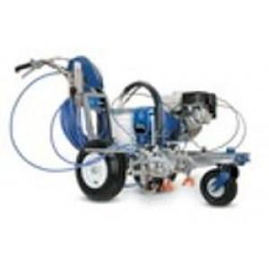 Graco Лайн Лазер IV 5900