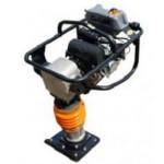 Вибротрамбовка Grost TR80HC