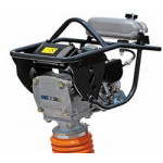 Вибротрамбовка Hitachi ZV55RL
