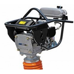Hitachi ZV55RL