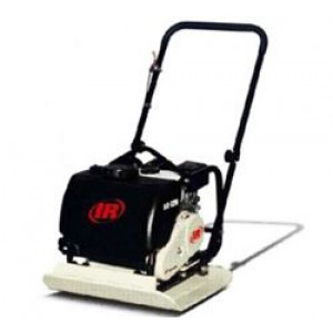 Ingersoll Rand BX-60WH
