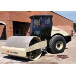 Ingersoll Rand SD-122DX