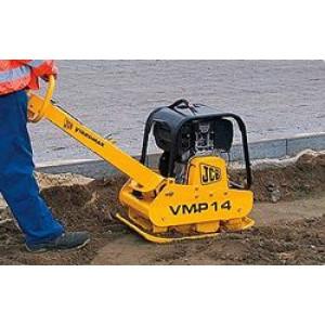 JCB Vibromax VMP14