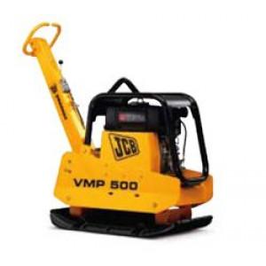JCB Vibromax VMP500