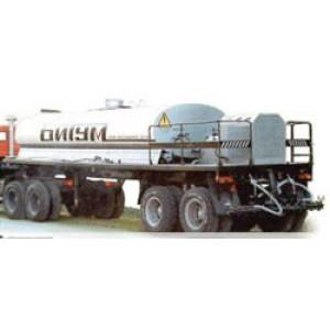 Камаз СД-203