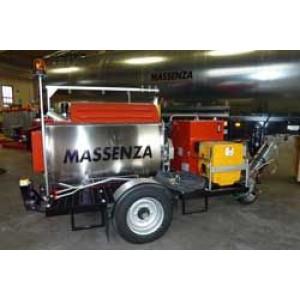 Massenza Sealmass М5