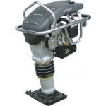 Вибротрамбовка Meiwa RTX80D