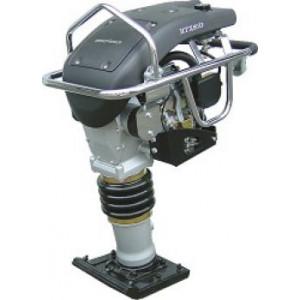 Meiwa RTX80D