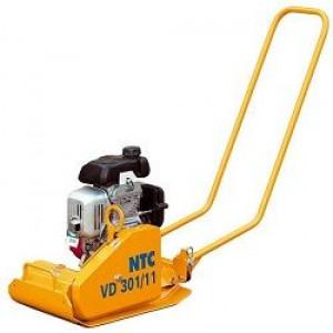 NTC VD 301-11