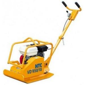 NTC VD 450-18