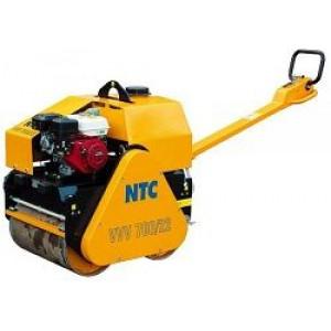NTC VVV 700-22 HE