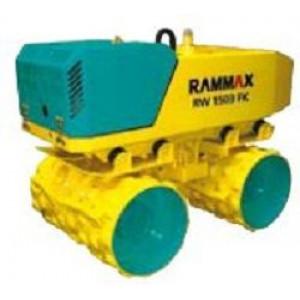 Rammax RW 1503 FK