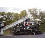 Асфальтоукладчик гусеничный Roadtec SP-200