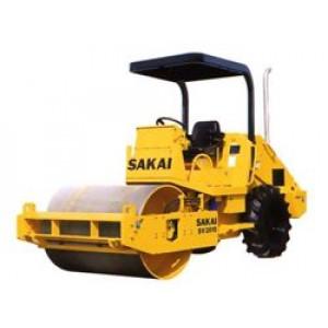 SAKAI SV201T-1