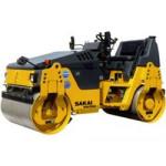 SAKAI SW352-1